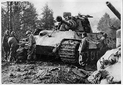 Tiger II (Krueger Waffen) Tags: history war tank military wwii armor ww2 armour armored tanks panzer kingtiger secondworldwar afv worldwartwo armoredvehicle warfare armoured bengaltiger armoredcar markvi tigertank pzkpfw tigerii royaltiger panzerwaffe pzkpfwvi pzvi tanksofthesecondworldwar
