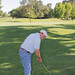 SCFB Golf  2013 (61 of 70)