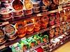 Random Shanghai (jasonlsraia) Tags: china food shanghai chinadigitaltimes 2013
