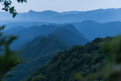 20130706-1914-04.jpg (deletio) Tags: blue mountains green japan saitama 2013 saitamaprefecture d700 ryokamisan 両神山 afsnikkor2470mmf28ged chichibudistrict