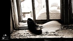 Lier Mental Hospital (geirkristiansen.net.) Tags: door old longexposure light urban building history abandoned window norway stairs trash hospital dark norge stair paint experimental moody gloomy sink decay steel exploring explorer wheelchair tripod neglected running haunted stairway lsd spooky explore psycho fallen drugs inside railing sanatorium asylum derelict deteriorated doorhandle trapper dilapidated trespassing psychiatric lier mental mentalhospital sykehus closeddown institution norsk urbex tuberculosis corridors lobotomy lierdalen lightcolors eploring forfall rekkverk sigma1224mmf4556 nedlagt forfallent sinnsyk liermentalhospital