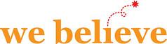 logo-webelieve
