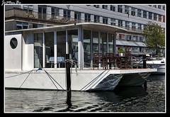 Christianshavn (jemonbe) Tags: denmark barcos dnemark danmark dinamarca copenhague christianshavn canales jemonbe