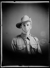 B73075 W.A. Smith (State Library of South Australia) Tags: soldier worldwari unknown ww1 anzac unidentified aif australianimperialforce statelibraryofsouthaustralia ronblumcollection centenaryofanzac