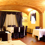 "Ristorante La Vignassa - Interni • <a style=""font-size:0.8em;"" href=""http://www.flickr.com/photos/99364897@N07/9369185681/"" target=""_blank"">View on Flickr</a>"