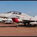 RAF Typhoon - 29(R)Sqn