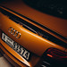 "2013 - Audi - R8-12.jpg • <a style=""font-size:0.8em;"" href=""https://www.flickr.com/photos/78941564@N03/9434427131/"" target=""_blank"">View on Flickr</a>"