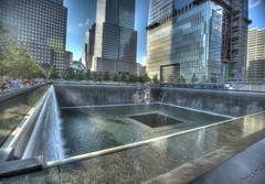 9-11 Memorials (30) (maskirovka77) Tags: 2001 newyorkcity newyork memorial manhattan worldtradecenter 911 terrorist 11 september terrorists september11 eleven pentagon 2011