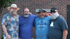 columbus Pride-Crop2691 (Mike WMB) Tags: bear beard goatee belly