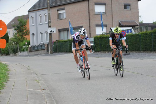 Roosdaal-Strijtem (121)