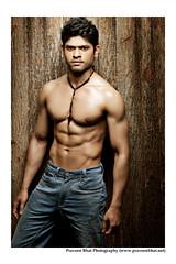 himangshu deka (shirtlesss1) Tags: gay shirtless actors handsome hunk jeans biceps toned abs sixpack malemodel allamericanguys shirtlessjeanscute