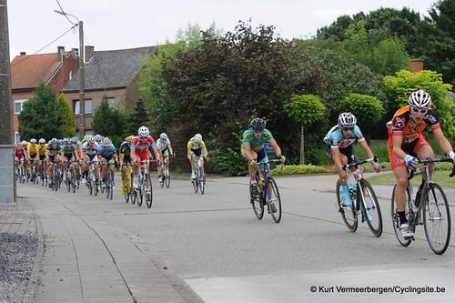 Roosdaal-Strijtem (355)
