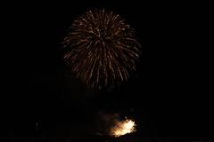 IMG_0605 (Sren Mnick) Tags: rhein koblenz feuerwerk in sren flammen 2013 mnick srenmnickrhein