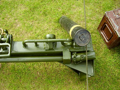 "British 6pdr Anti Tank Gun (4) • <a style=""font-size:0.8em;"" href=""http://www.flickr.com/photos/81723459@N04/9490659515/"" target=""_blank"">View on Flickr</a>"