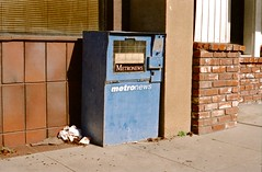 california january fresno 1997 february sanjoaquinvalley metronews minimumwage paperroute downtownfresno freenewspaper pentaxp3 colornegativefilm independentcontractor parttimejobs canoscan9000f atwillemployment 3m400film 3mscotch400film scotch400film subarujustyglrs