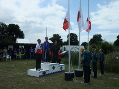 """Natwest Island Games 2011 • <a style=""""font-size:0.8em;"""" href=""""http://www.flickr.com/photos/98470609@N04/9683979418/"""" target=""""_blank"""">View on Flickr</a>"""