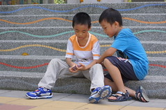 DSC08869 (小賴賴的相簿) Tags: baby kids sony 台灣 家庭 國小 小孩 親子 景美 孩子 教育 1680 兒童 文山 a55 單眼 兒童攝影 1680mm 蔡斯 景美國小 slta55v anlong77 小賴家 小賴賴