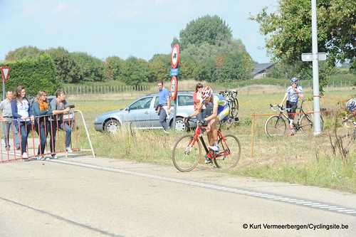 Nieuwelingen & juniores Wiekevorst (476)