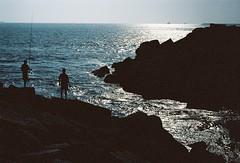 Vicentine Ocean