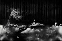 el fuego de su alma (Mauricio Silerio) Tags: ballet photomanipulation mexico dance ballerina danza dancer mexique belarus minsk baile mexic bailarina messico fotomanipulacion bielorusia mauriciosilerio