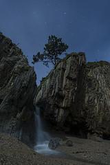 Ribera del Molín (Adolfo Mtez) Tags: nikon playa cudillero silencio d600 aml elsilencio castañeras gavieru