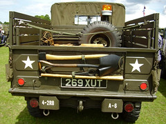 "Dodge M37B1 (8) • <a style=""font-size:0.8em;"" href=""http://www.flickr.com/photos/81723459@N04/9928822196/"" target=""_blank"">View on Flickr</a>"