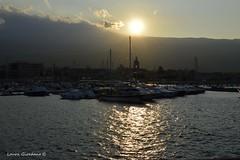 Sicilia (laura_gio67) Tags: boat nikon italia mare barche sicilia riposto nikonclubit
