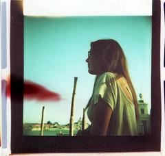 venice (Damiano C.) Tags: venice lomo diana venezia