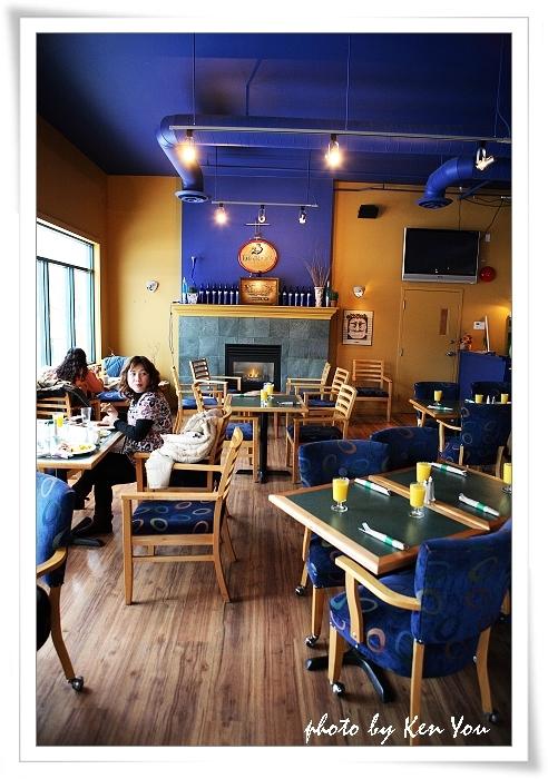 o1781093914_加拿大blog_031.jp