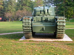 """Churchill Mk1 (11) • <a style=""""font-size:0.8em;"""" href=""""http://www.flickr.com/photos/81723459@N04/10113614143/"""" target=""""_blank"""">View on Flickr</a>"""