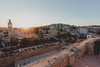 Taybeh at Dusk