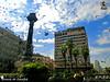 Damascus - Marja Square - syria  | ساحة المرجة - سوريا - دمشق