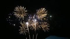Party Fireworks 2 (stephenquin58) Tags: fireworks abudhabi lumia1020