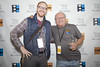 "Flyway Film Festival-24 • <a style=""font-size:0.8em;"" href=""http://www.flickr.com/photos/106438106@N07/10449481035/"" target=""_blank"">View on Flickr</a>"