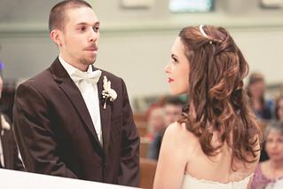maas-wedding-draft-266