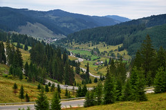 Transalpina - Romania (adybyt) Tags: travel landscape nikon europe romania nikkor hdr easterneurope pixelpeeper 1685mm d7000 1685mmf3556gvr nikon1685mm nikond7000