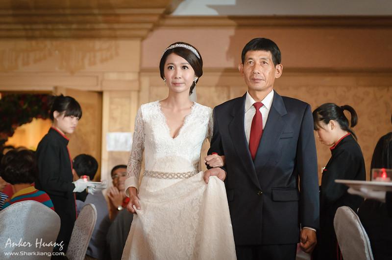 婚攝anker-中僑0065