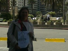 """Montevideo (Uruguay) • <a style=""""font-size:0.8em;"""" href=""""http://www.flickr.com/photos/21108722@N05/10543793863/"""" target=""""_blank"""">View on Flickr</a>"""