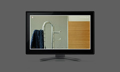 Official website of Nine Square Design (acstdesign) Tags: web webdesign online interiordesign artdirection onlinegallery ninesquaredesign  9sdesign