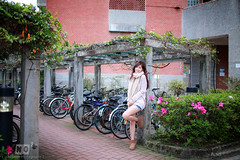 signed.nEO_IMG_IMG_6977 (Timer_Ho) Tags: portrait cute girl beauty canon pretty sweet ntu lovely nono    bps eos5dmarkii