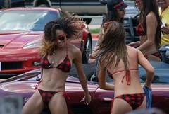 Best Car Wash Round Rock Tx