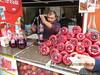 بائع عصير الرمان في اسطنبول - تركيا (feras2188) Tags: love turkey juice pomegranate istanbul we seller nar بائع عصير اسطنبول تركيا suyu الرمان