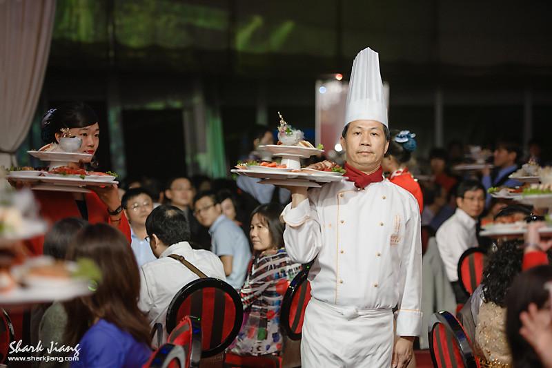 婚攝,台北君品酒店,婚攝鯊魚,婚禮紀錄,婚禮攝影,2013.10.06.blog-0046