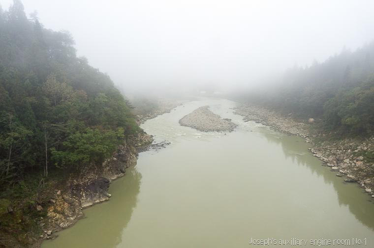 20131019日本行第三天-247