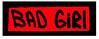 SPWK SD Anime Art Cartoon Kid B-Pop Comic Book Character Picture Poster Mix Shoujo Seinen Video Game System Arcade Otaku Omake Fantasy Cosplay Novel Fandom Manhua Fantasy Cutie Fantasy Cosplay (pbpopakaalison) Tags: china music anime art fashion japan poster kat punk manga tshirt popart harajuku kawaii superhero animation skateboard punkband pinkhair japanimation kodomo membersonly cartooncharacter punkhair badgirl japanesegirl punkkid poprocks skatergirl punkgirl privateclub madgirl sherocks japankid nastygirl badgirlsclub chinesecomic bpop madkid badgirlposter kidsuperhero nastykid alisonparker girlcartooncharacter japancomic japancool supapeweekids superpeeweekids masonvalentinesong bpopcomic bpopposter bpoppicture bpopgirlsroom bpopdoll bpoppaper bpopcosplayeranimechibi americancomicbookcharacters cosplayanimedoll animechibikawaiijapan harajukuskaterpunkhair