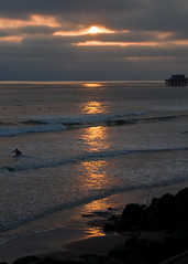 IMG_3166.jpg (alexmerwin13) Tags: family sunset people beach nature reunion san shot top diego 08