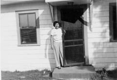 141.osky vartanian cascone infirmary 1951 first camp nurse