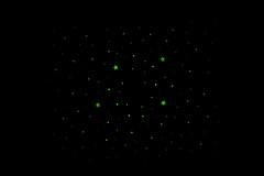 ceiling stars (Khuroshvili Ilya) Tags: light sky childhood stars toy toys lights star child space room minimal ceiling minimalism starlight phosphorus 2013
