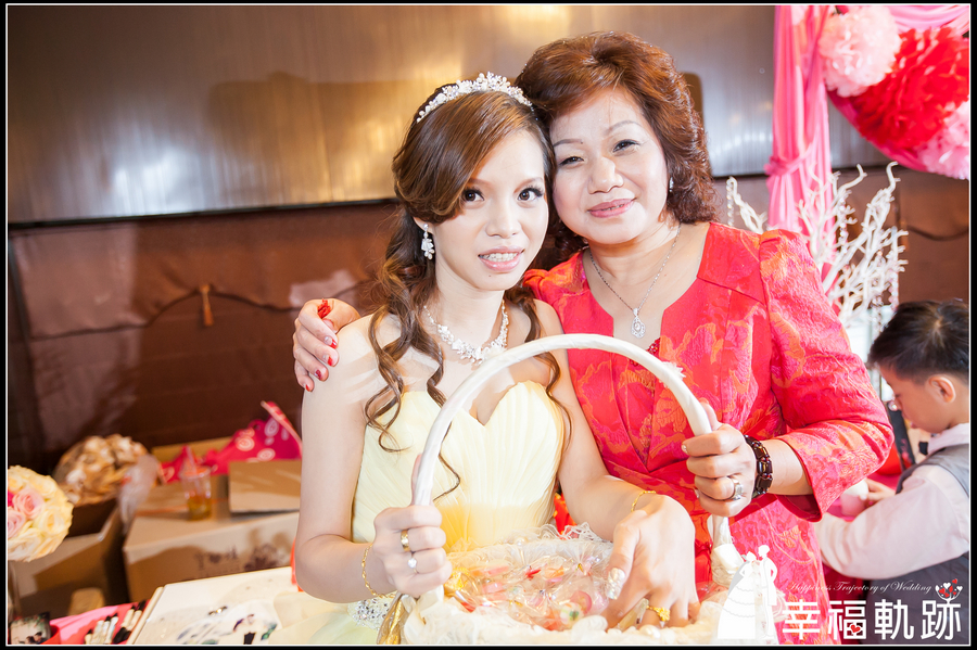 Wedding-1126