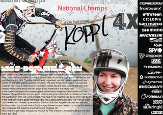 national-champs-koppl-AUT-09